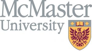 McMaster mainframe